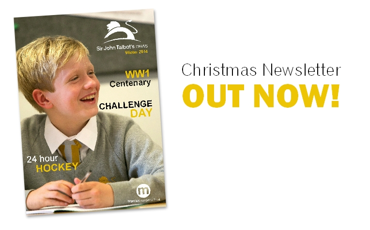 Pick up your copy or download it here