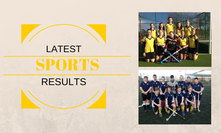 Get the latest sports news