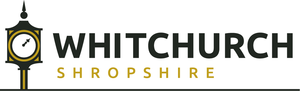 What's on in Whitchurch