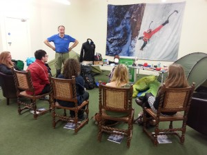 Gold dofe cotswold store